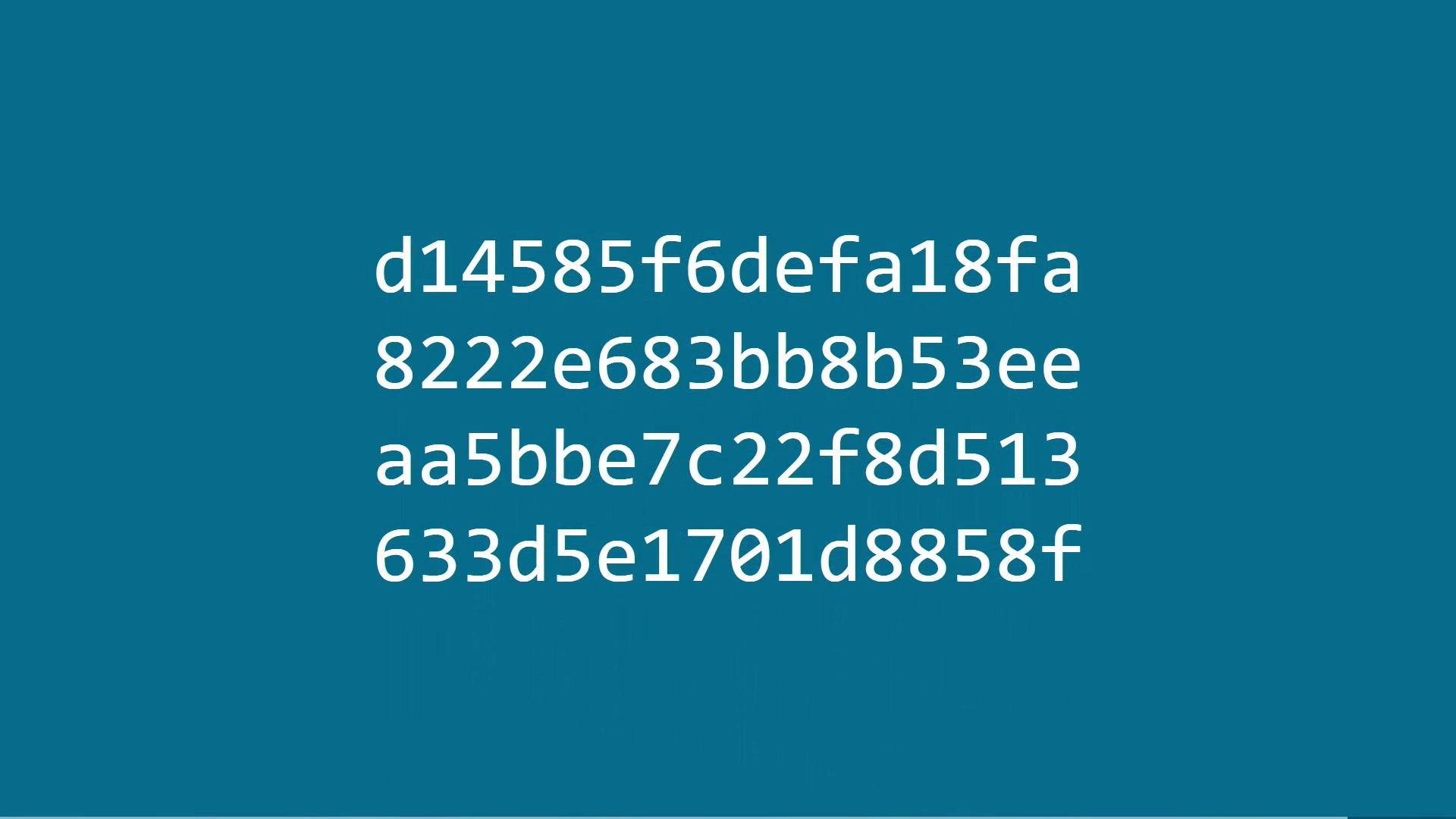 04 - Bootrom SHA256-Hash.jpg