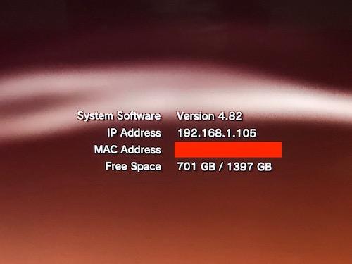 1.5TB_drive_before.jpg