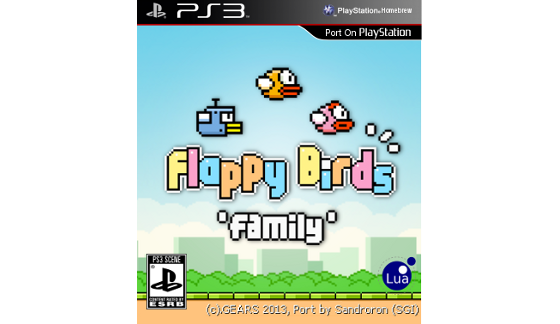 10-flappy.png