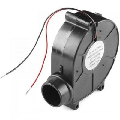 12v-16cfm-33mm-blower-fan.jpg