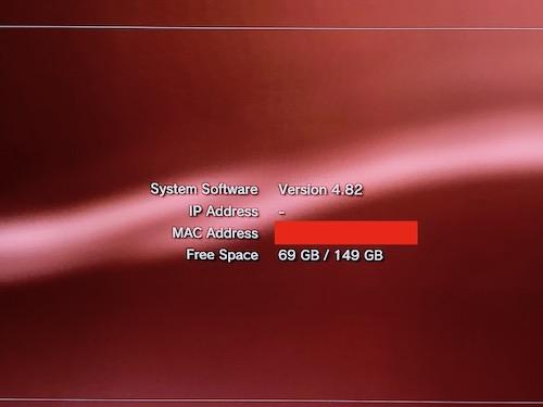 160GB_drive_after.jpg