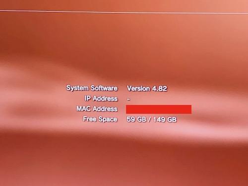 160GB_drive_before.jpg
