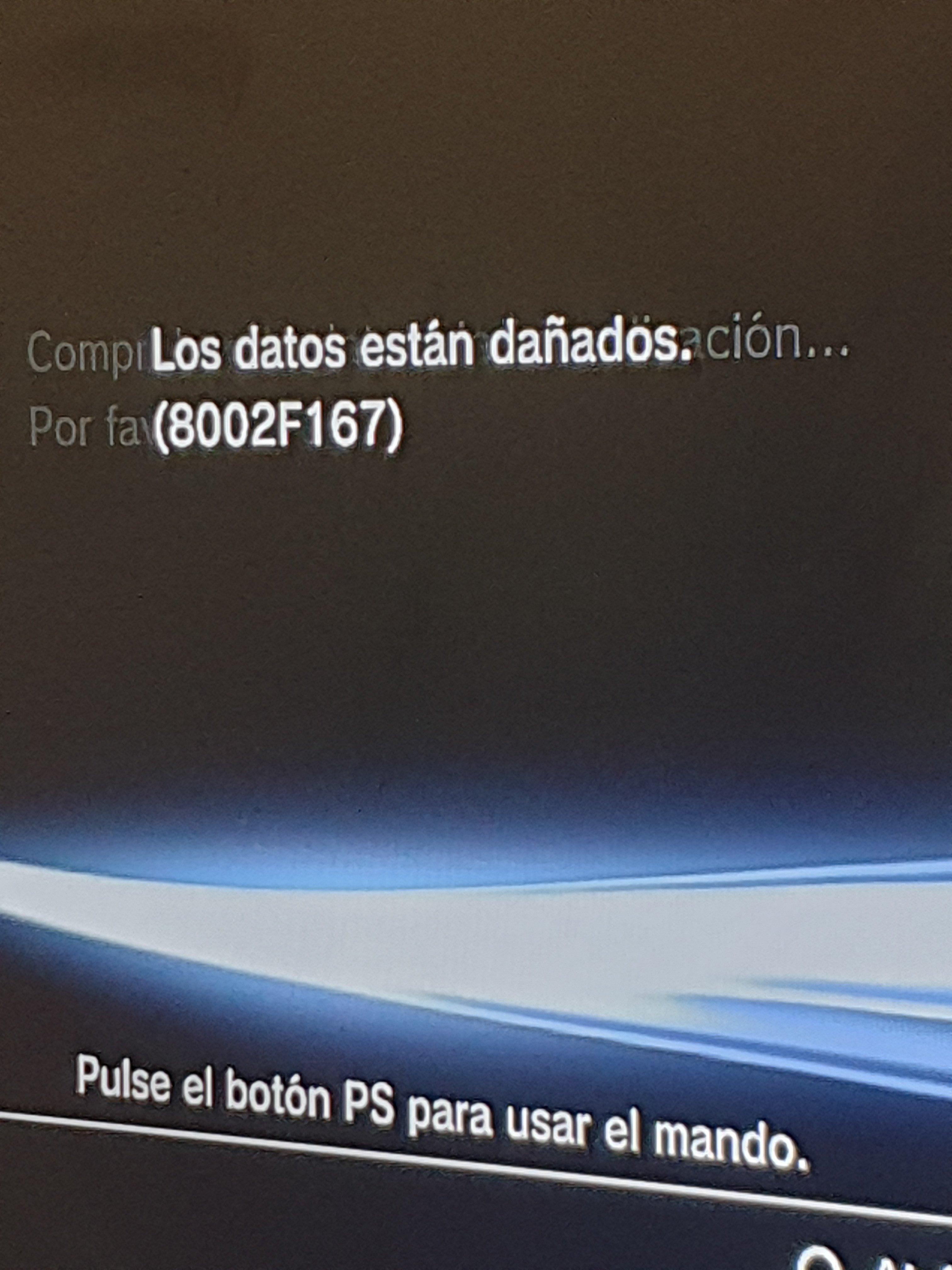 20190824_193344.jpg