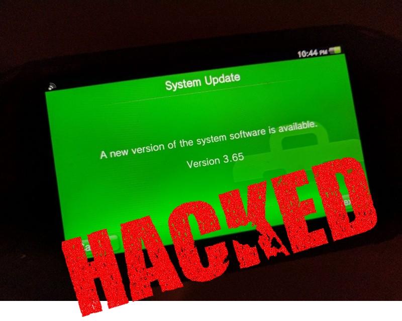 3.65 hacked.jpg