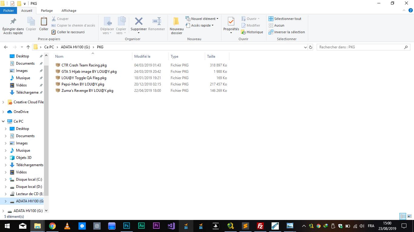 3-Dossier PKG dans le racine du Disque Dur.png