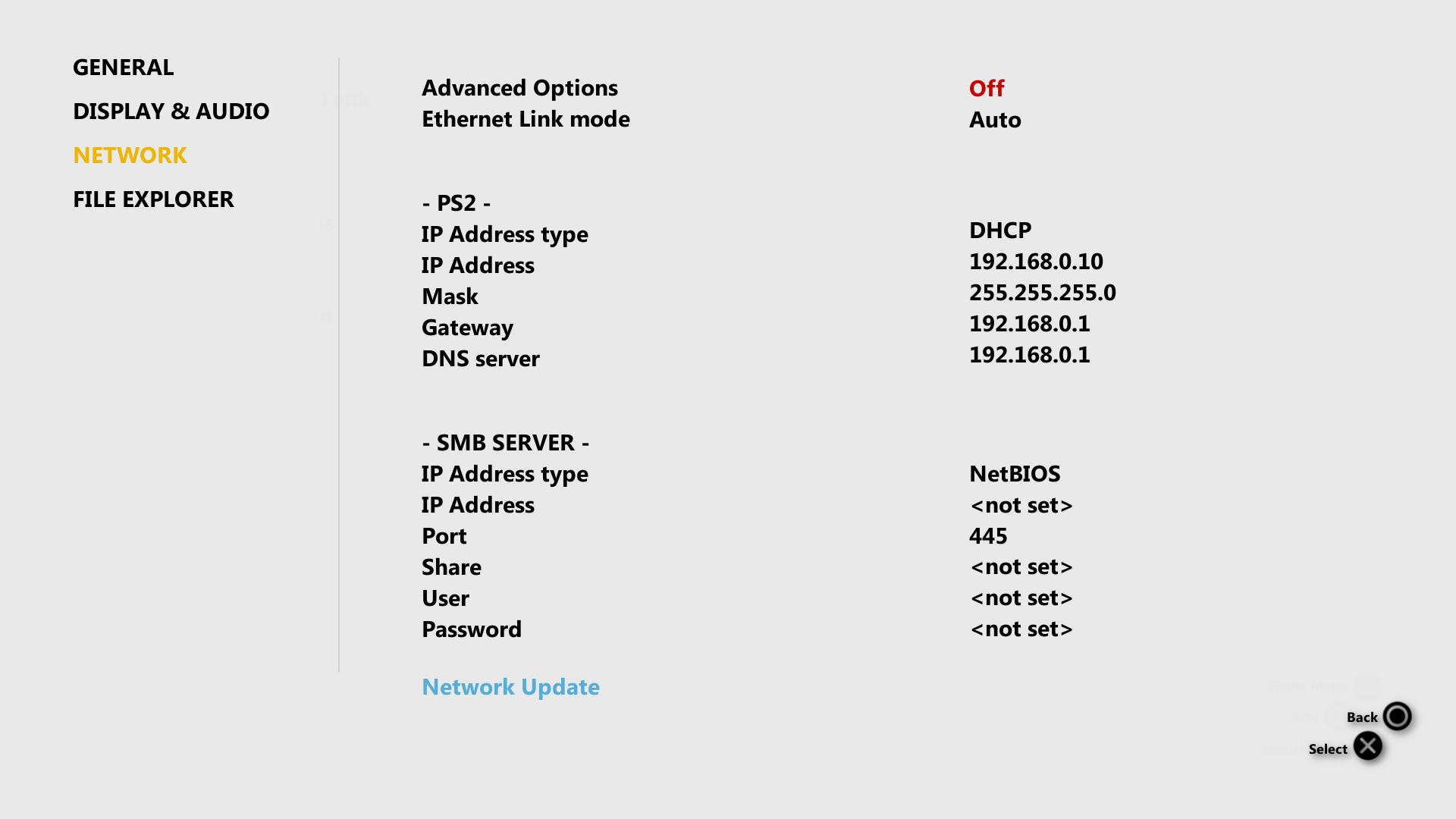 3-OPL-NETWORK-SETTINGS.png