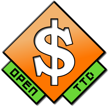 375px-Openttdlogo.svg.png