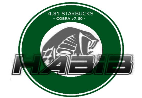4.81_habib_Cobra_starbucks.png
