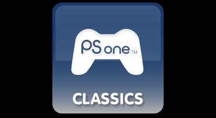 50394d1393303787-ps-one-classics-vita.png