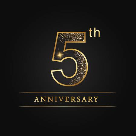 98968425-5-years-anniversary-celebration-logotype-5th-anniversary-logo.jpg