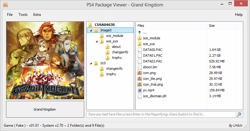 _PS4PKGViewer_New.png