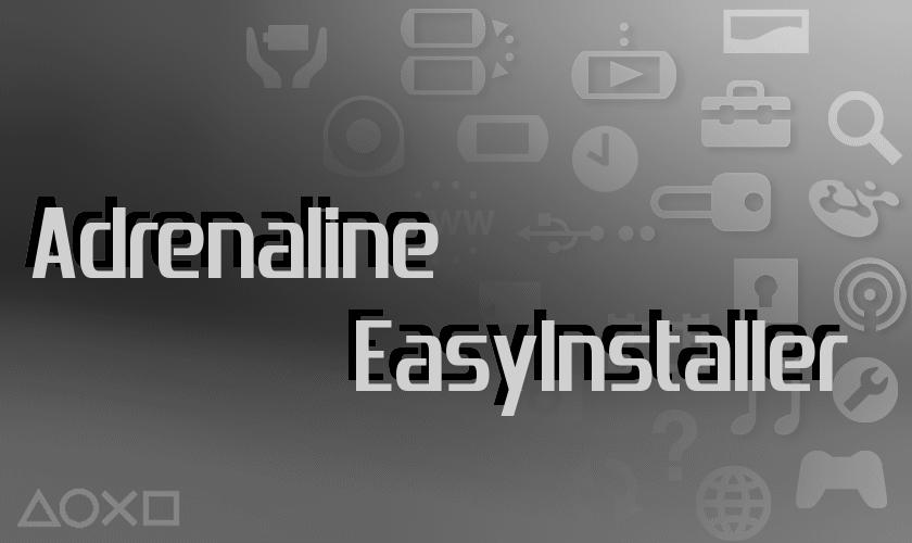 AdrenalineEasyInstaller.png