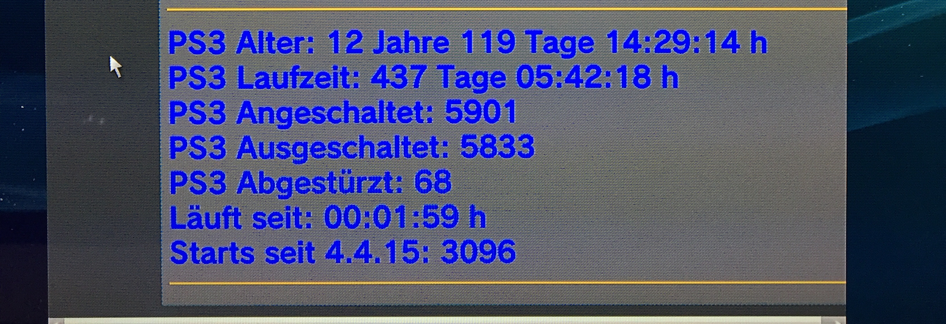 AF391B44-11F8-4E8C-944D-BD0AF805C2E9.jpeg