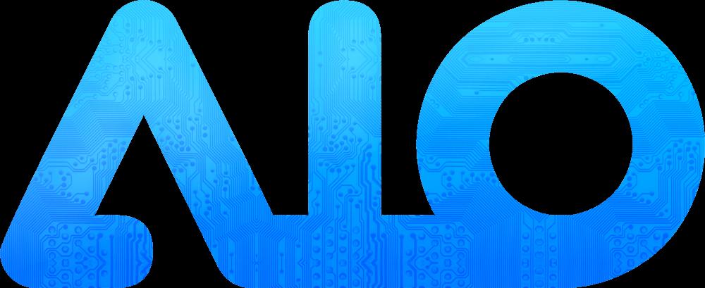 aio_logo_v2.png