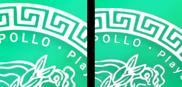 apollo_16bit_vs_24bit.png
