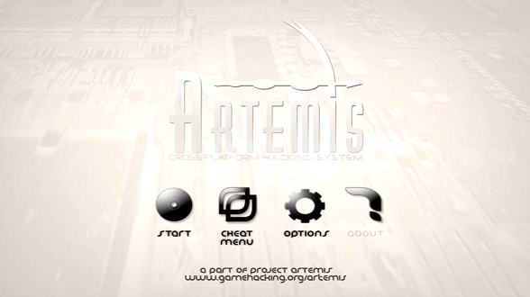 PS3 - Artemis PS3 Hacking (Cheat) System by Dnawrkshp | Page 3 | PSX
