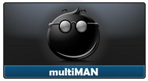 скачать multiman на ps3 476