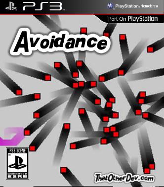 Avoidance.jpg