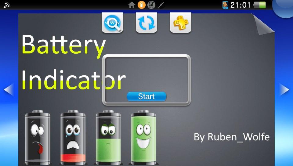 Battery_Indicator_Vita.jpg