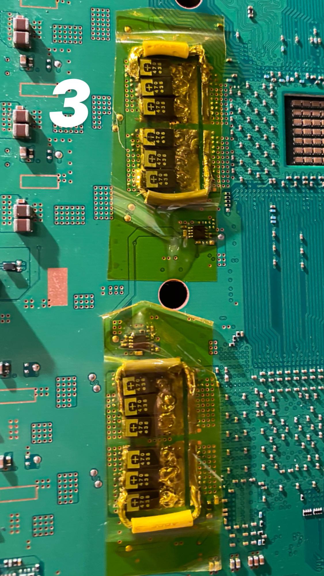 BDD532AC-9241-4F5A-8339-11A094C32421.jpeg