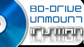 BDunmount.PNG