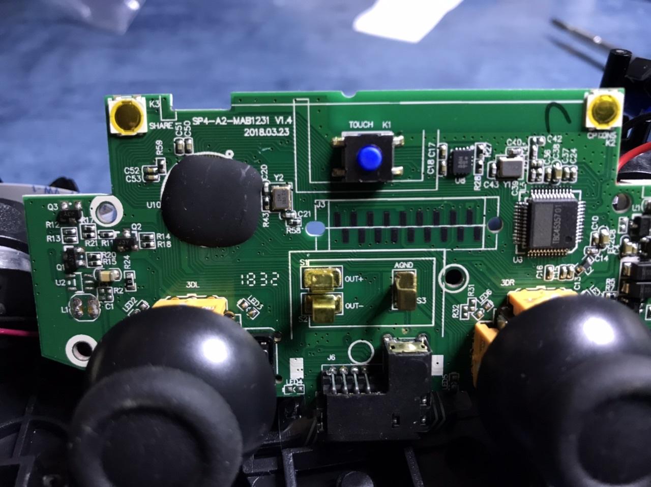 BE50F87A-A79A-42F4-9582-1E54A84BCEFA.jpeg