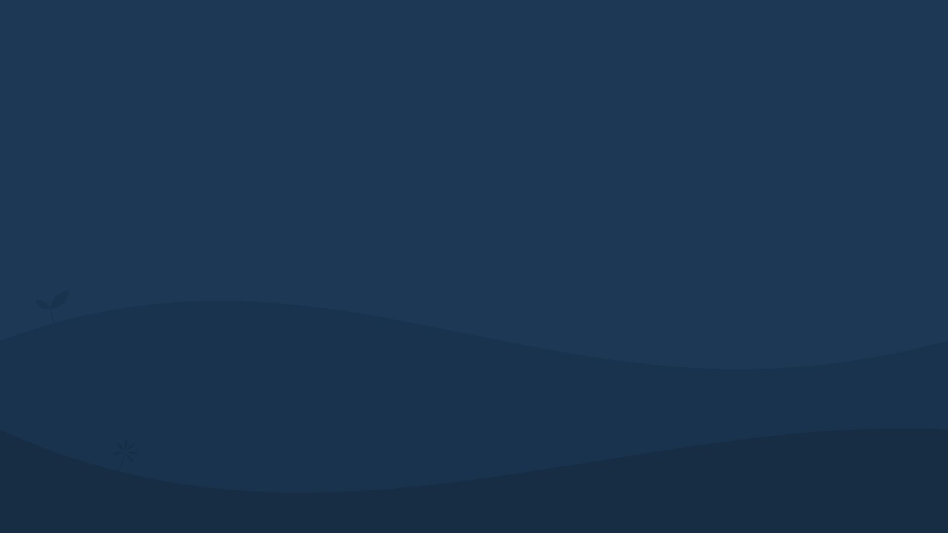 WIP - RetroArch (Vita / PSTV) Explained | PSX-Place