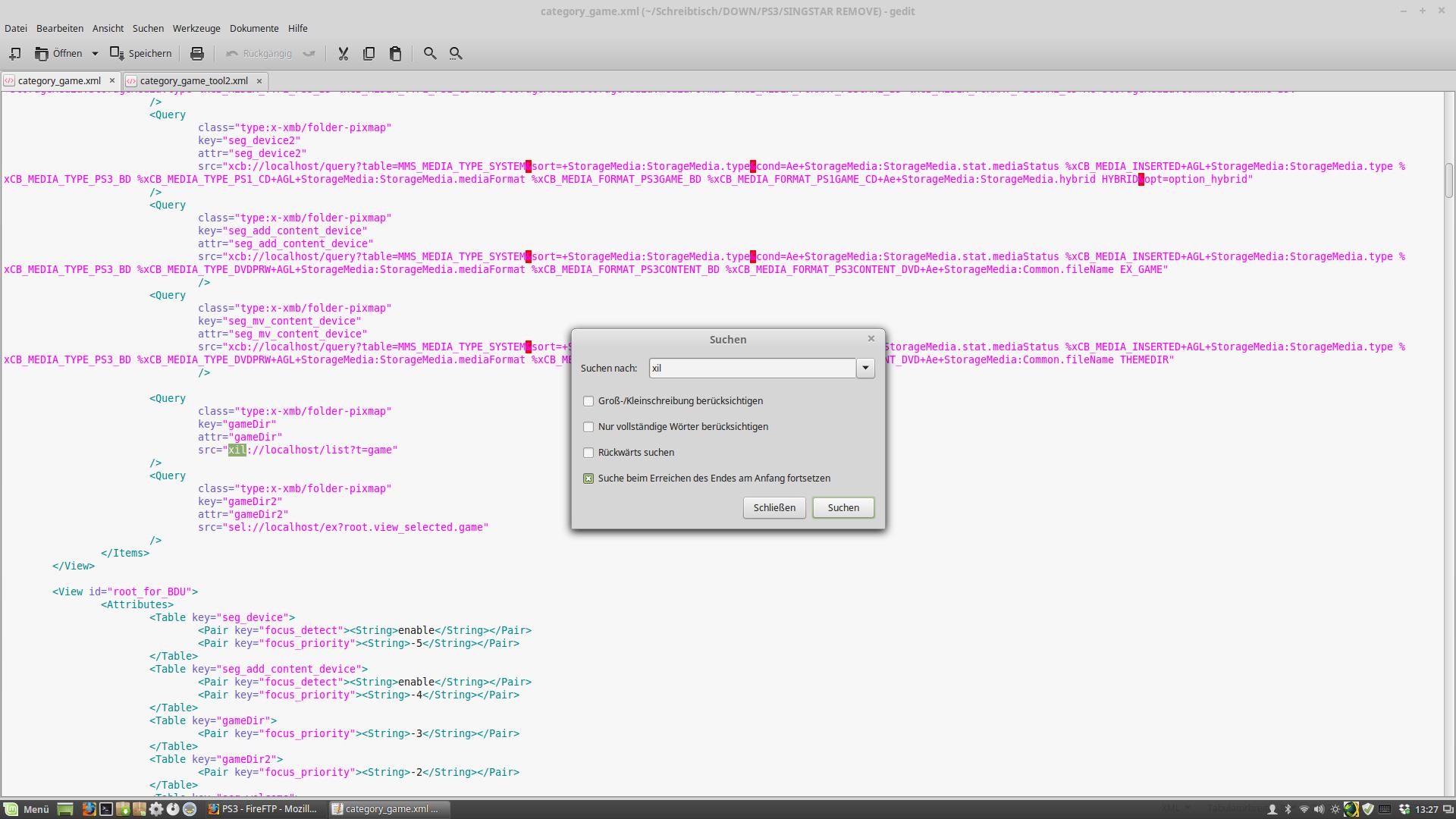 Gemütlich Fortsetzen Xml Zeitgenössisch - Beispiel Wiederaufnahme ...