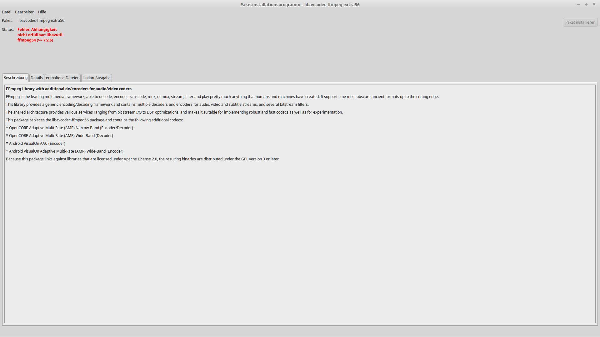PS VITA / PS TV - [Update v0 4 1] Qcma v0 4 0 released   PSX