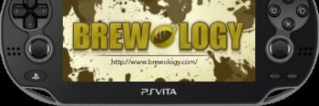 brewologyvitahalf3504.png