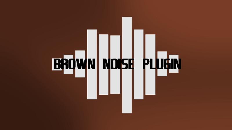 brown_noisse.jpg