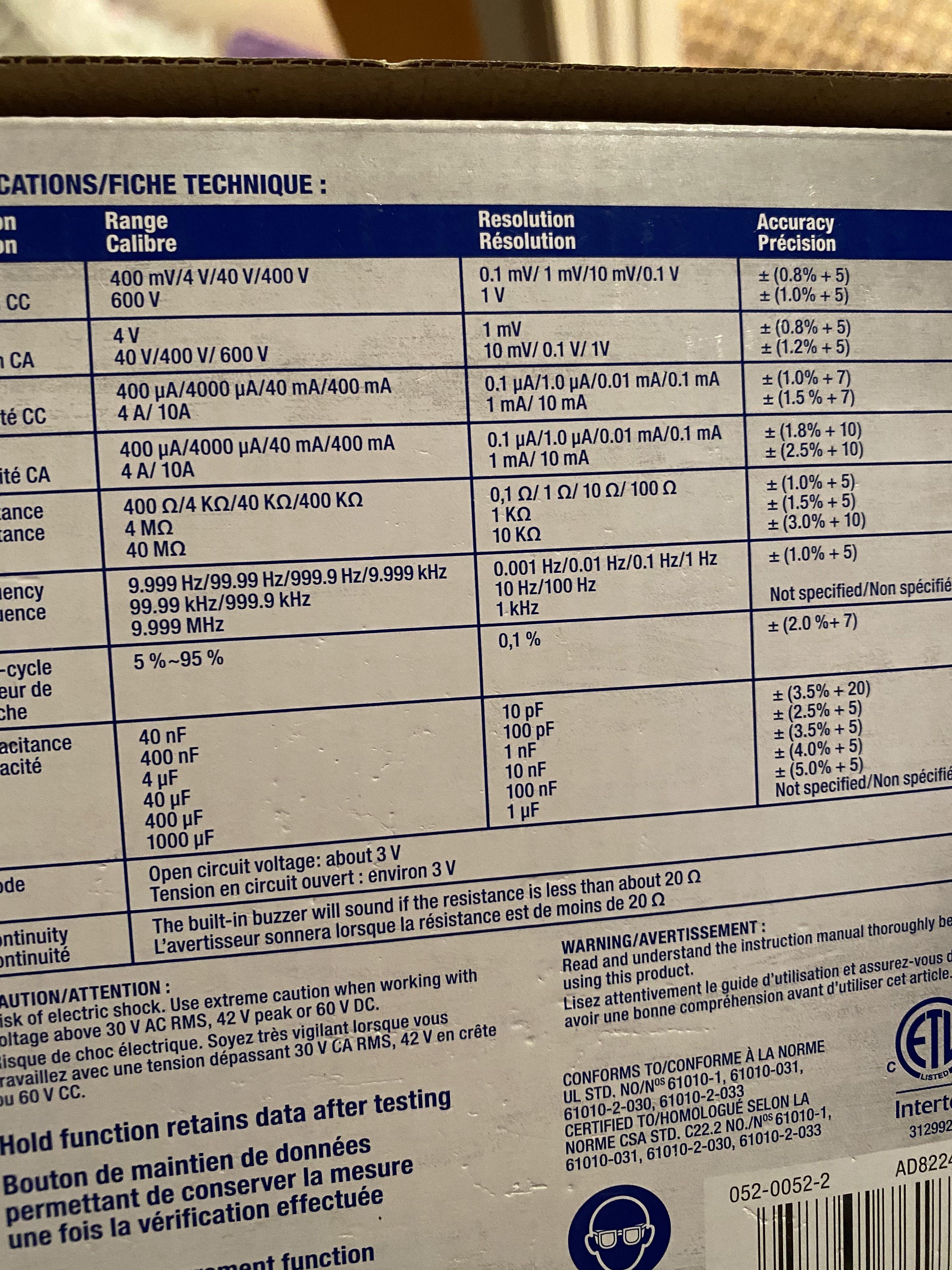 C056ED8C-F8D6-49DA-8648-DBE93F833435.jpeg