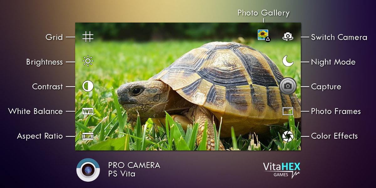 camera-promo_orig.jpg