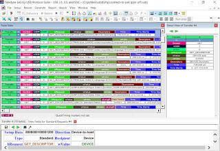 Captura de pantalla 2016-10-24 a las 20.39.01.png