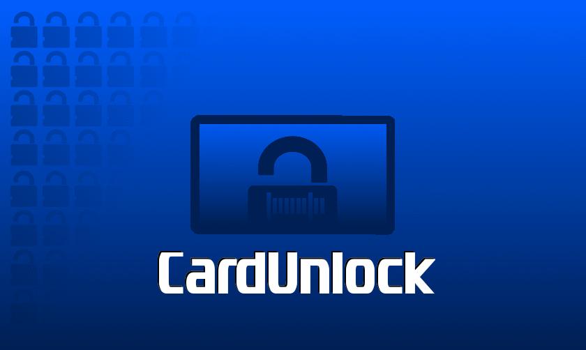 cardunlock.png
