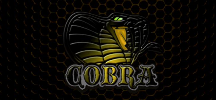 cobra_7.51.png