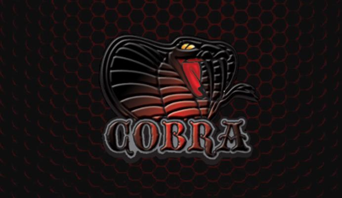 CobraCFWTools.PNG