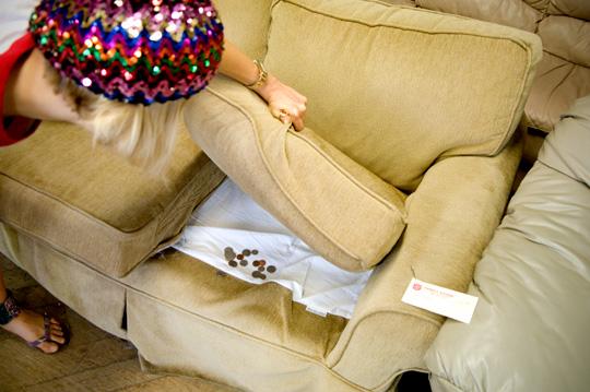coins-sofa.jpg