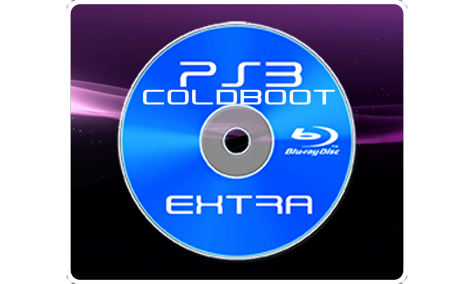 coldboot_Disc.PNG