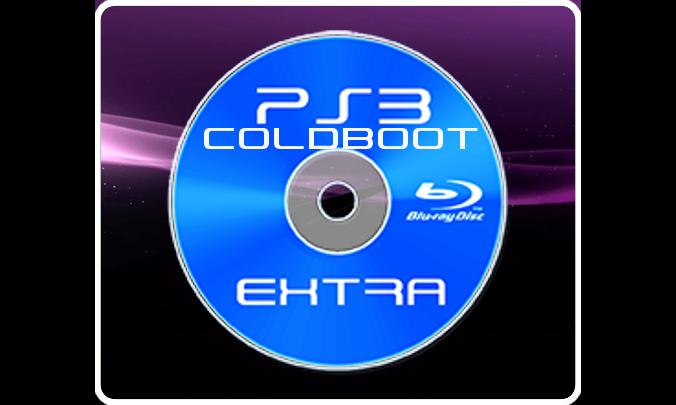 coldboot_Disc.PNG