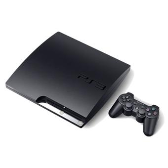 Console-PS3-Slim-120-Go-PlayStation-3-Sony.jpg