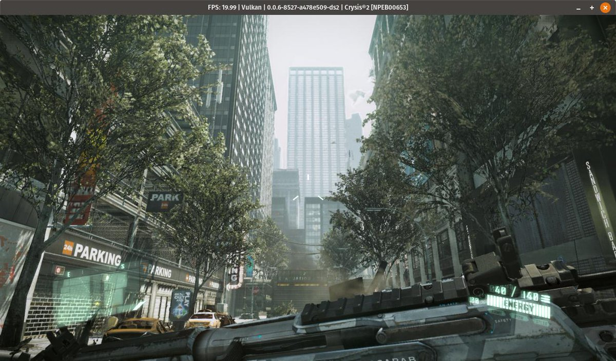 Crysis 2.jpg