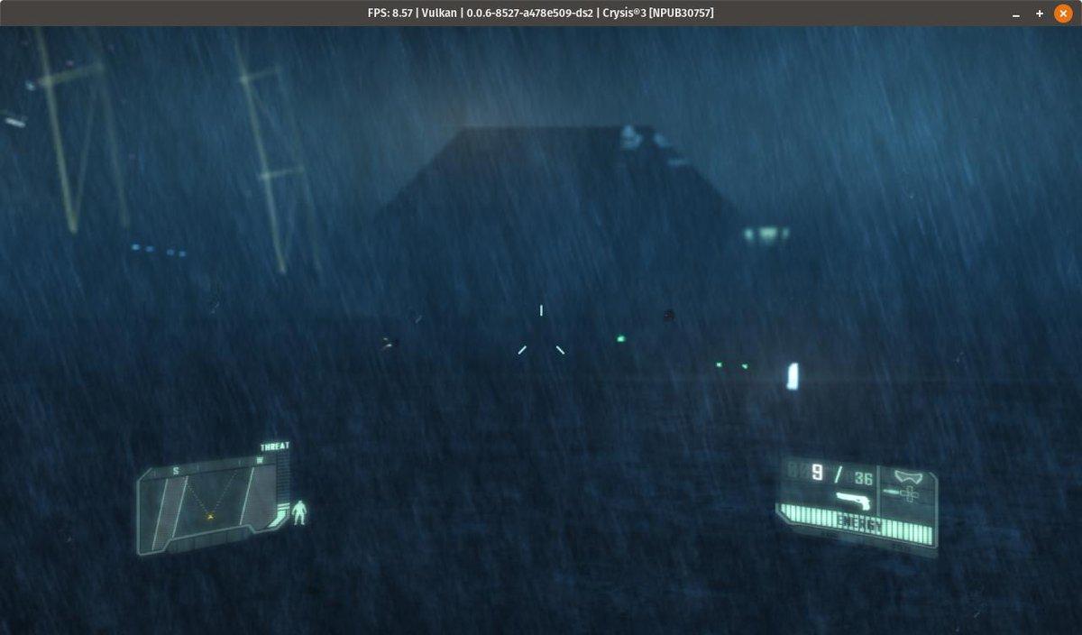 Crysis 3.jpg