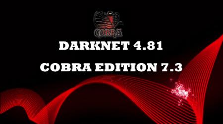 DARKNET 4.81 CEX v1.00 COBRA 7.3.jpg