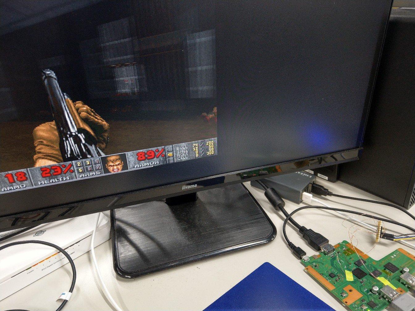 Doom on PSC.jpg
