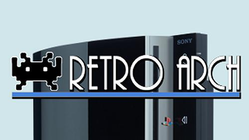 PS3 - RetroArch 1 6 7- Fixed PS3 Nightly 09/03/17  | PSX-Place