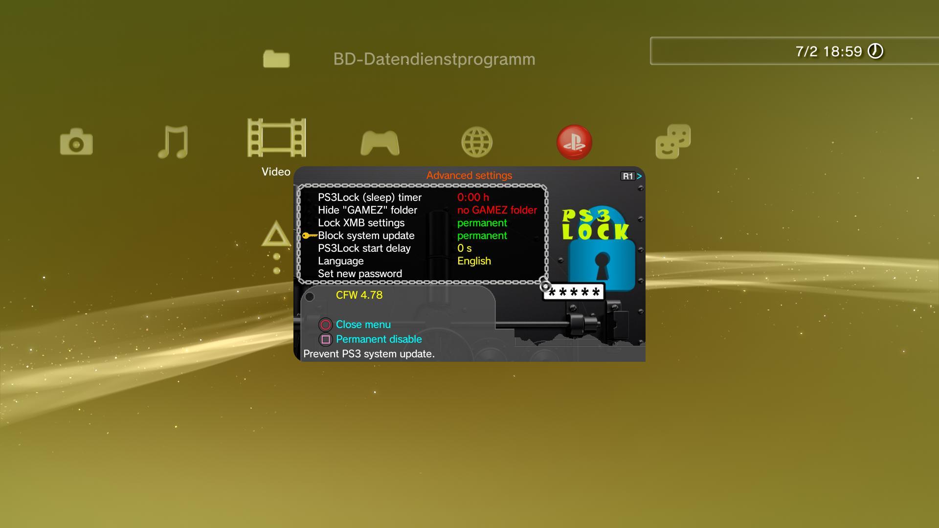 ENG_5_Advanced_settings.JPG