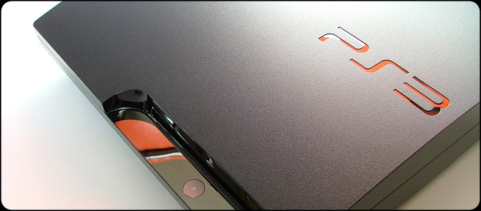 feature-PS3-Slim-Closeup.jpg
