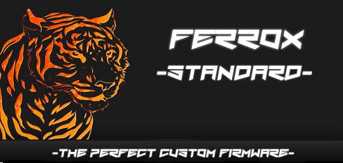 FERROX _481-Standard.png