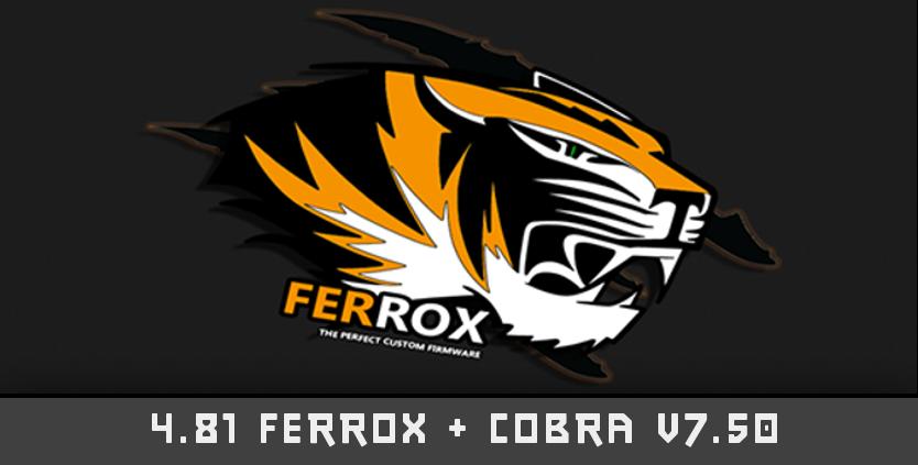 ferrox.png
